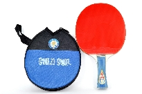 Palete ping pong gold cup